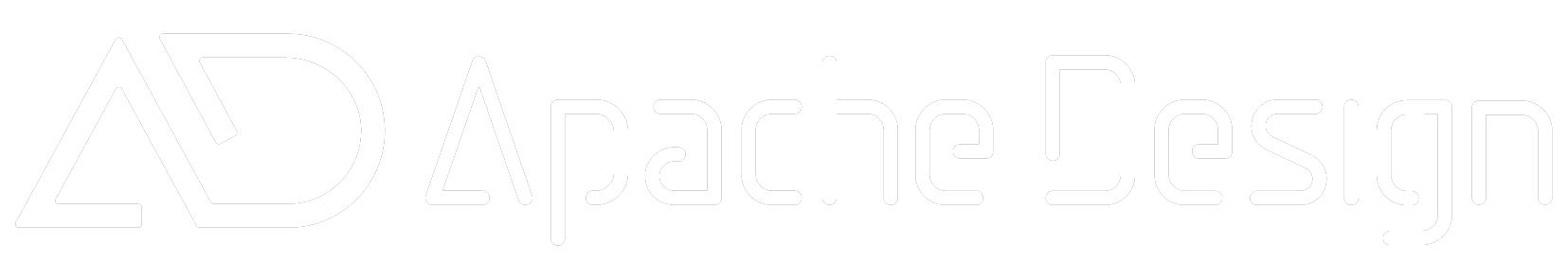 apachedesign.hu